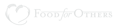 Food for Others Website